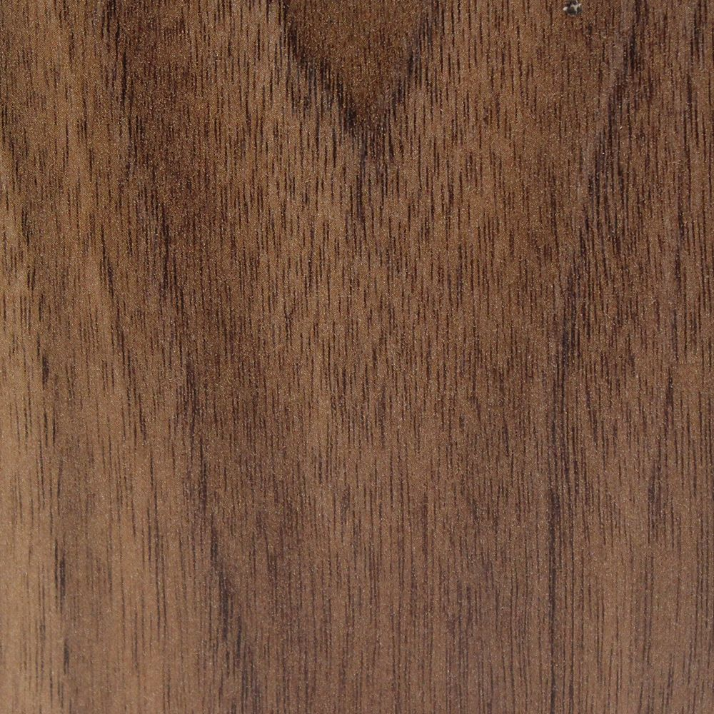 HDC Jefferson Walnut Laminate Flooring Sample