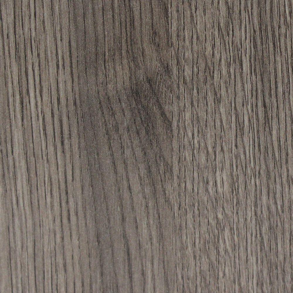 reclaimed plank elmwood floor board timber barn barns flooring natural products floors wood wide