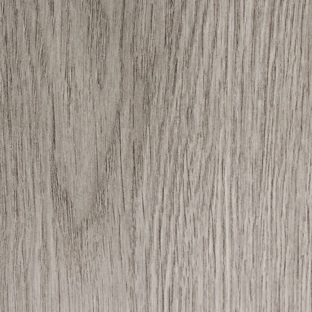 Échantillion de Plancher stratifié Traffic master  Pebble Grey Oak