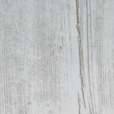 Washed Grey Pine Laminate Flooring (Sample)