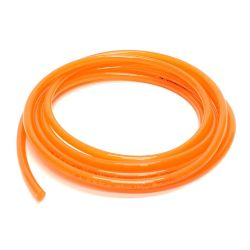 CANADA TUBING Micro Fuel Line, 1/8 Inch Inside Diameter X 1/4 Inch Outside Diameter X 10 Ft Coil
