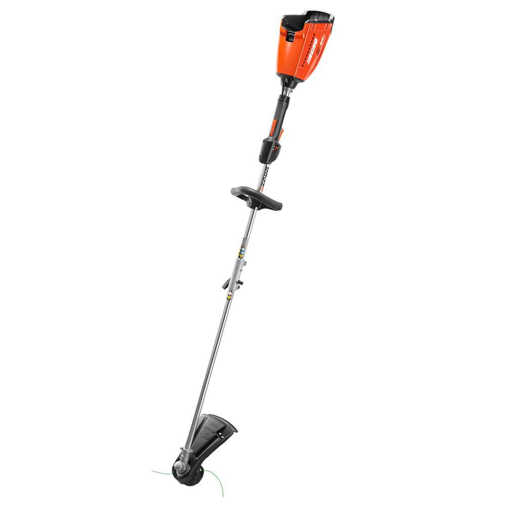ECHO 58V Li-Ion Brushless Cordless String Trimmer (Tool Only)