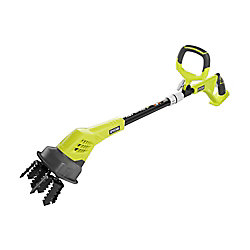 RYOBI 18V ONE+ Cordless Cultivator (Tool Only)
