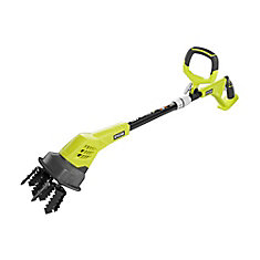 18V ONE+ Cordless Cultivator (Tool Only)