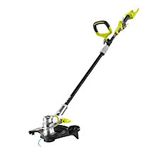 40V Cordless String Trimmer - Tool Only