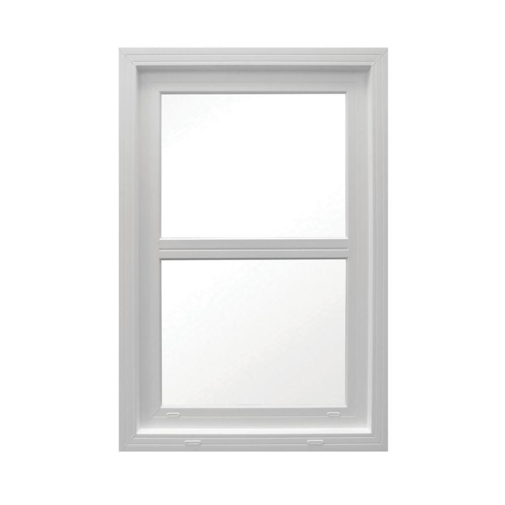 Jeld Wen Windows Amp Doors 30 Inch X 36 Inch 5000 Series