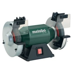 Metabo 6- Inch Bench Grinder