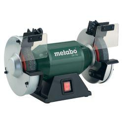 "Metabo DS150 6 ""touret"