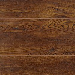 Home Decorators Collection 14mm Thick Contemporary Oak