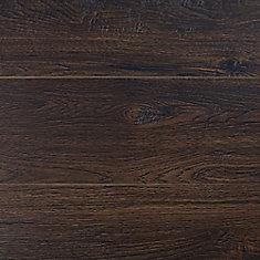 12mm Musgrove Hickory Classic Laminate Flooring (17.26 sq. ft. / case)
