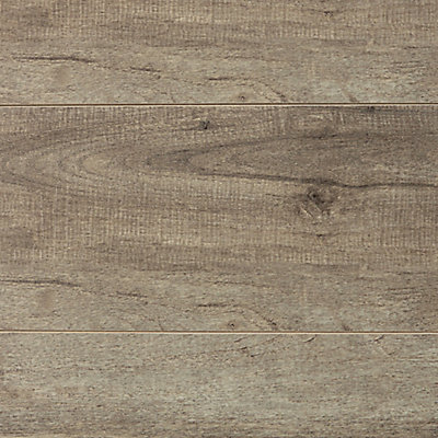 Home Decorators Collection 12mm Wintour Maple Classic Laminate
