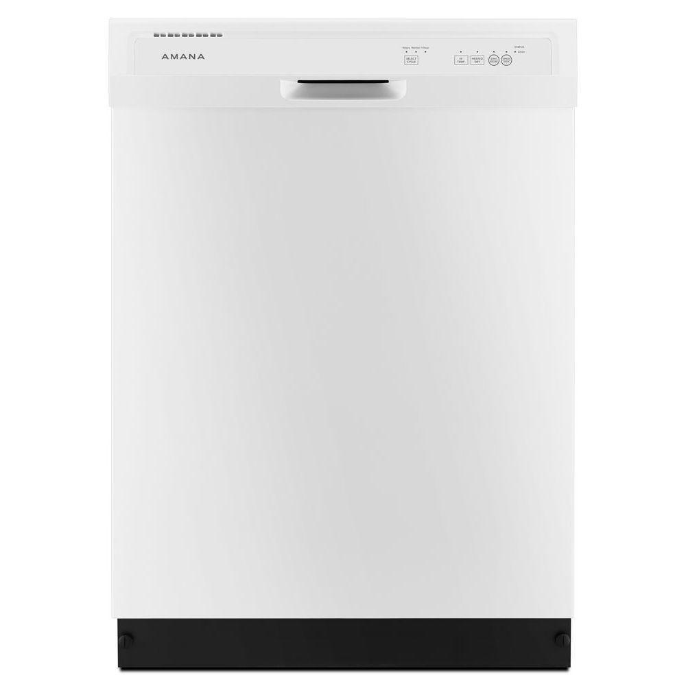 Lave-vaisselle à système de lavage à triple filtration, 12 couverts