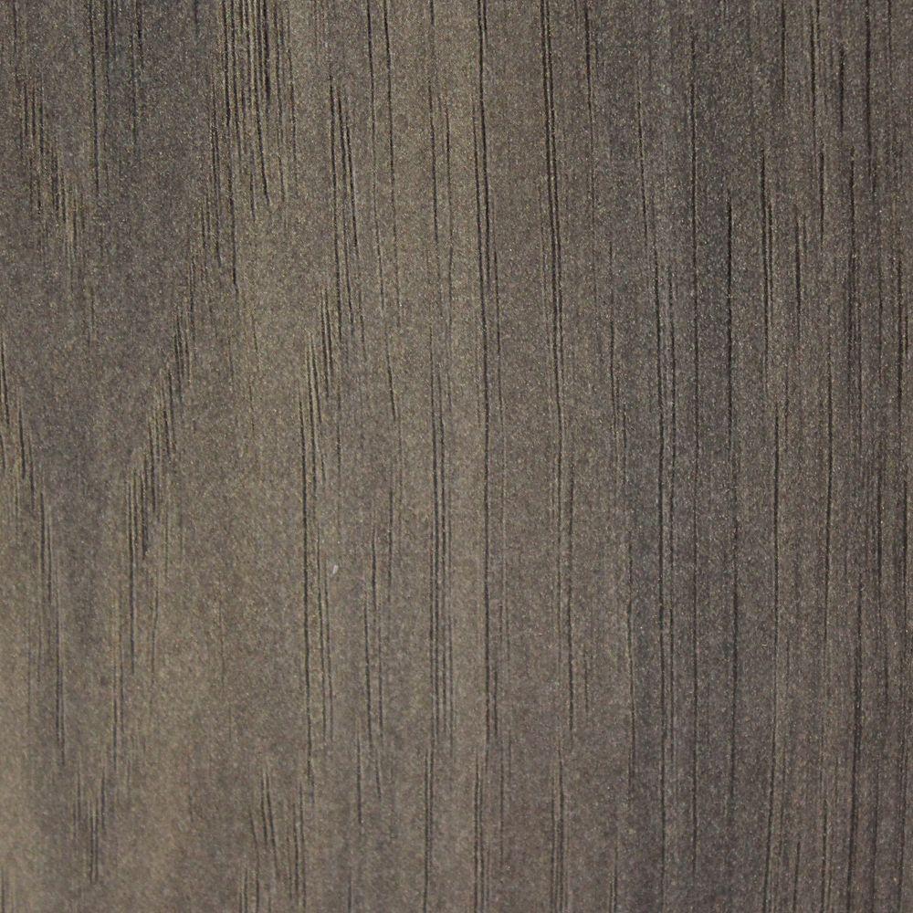 Échantillion de Plancher stratifié HDC  Hickory Wexford