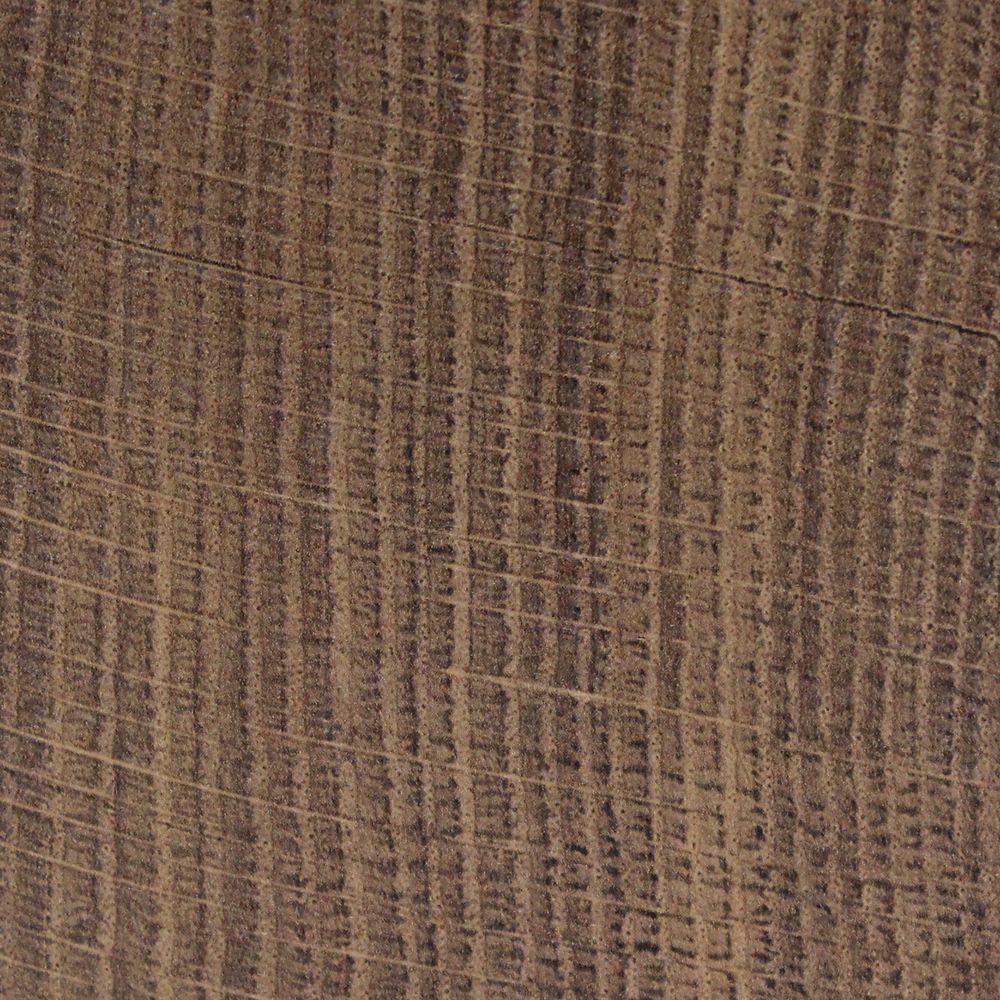 HDC Berwind Oak Laminate Flooring Sample