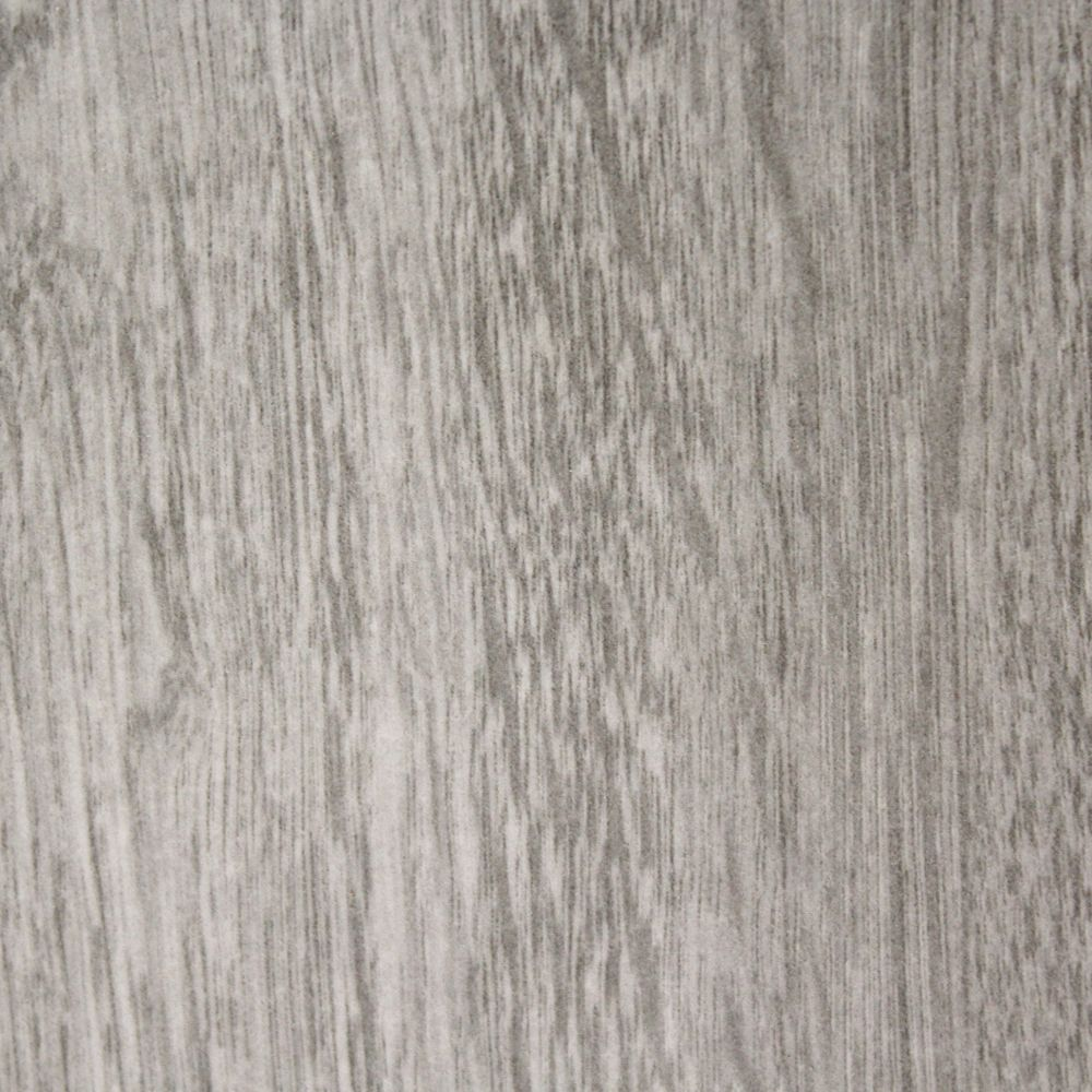 HDC Ellensburg Oak Laminate Flooring Sample