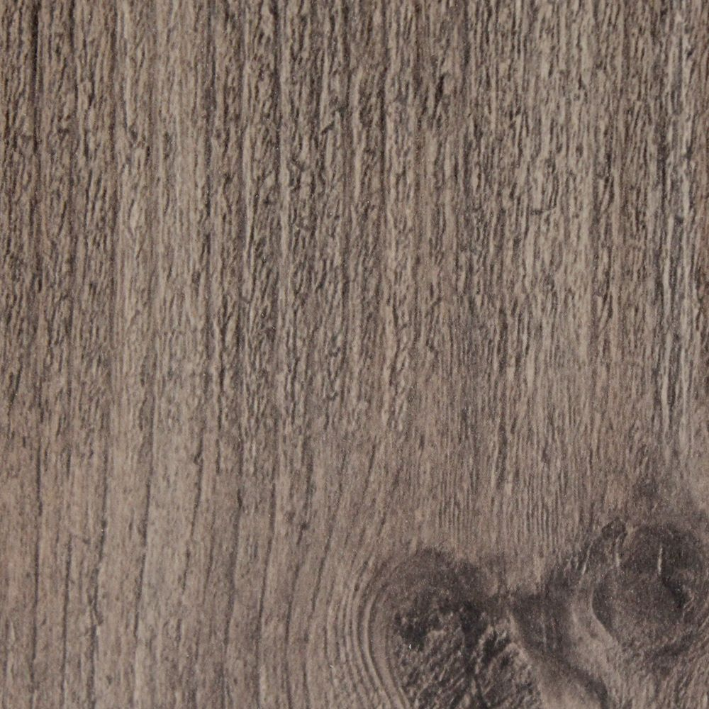 HDC Tolleson Oak Laminate Flooring Sample