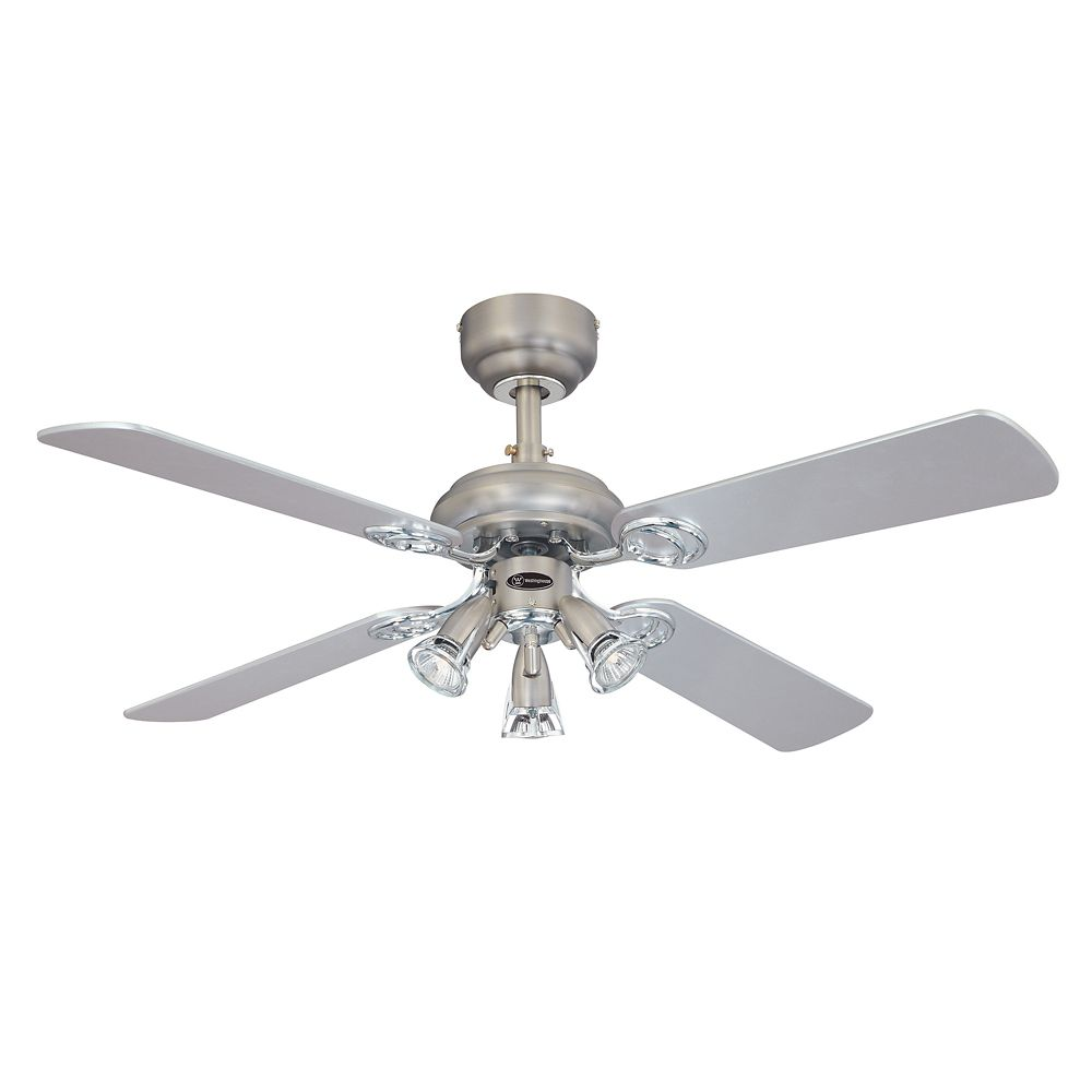 Ceiling Fans The Home Depot Canada