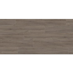 Shaded Oak 8mm Thick x 8-inch Wide x 55-inch Length Laminate Flooring (20.11 sq. ft. / case)