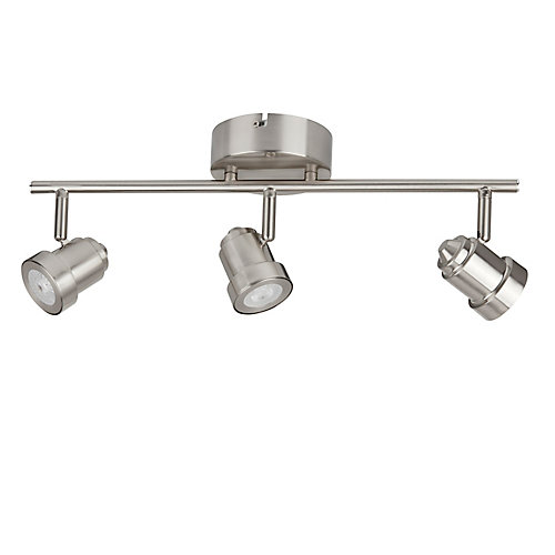 fixture halogen hb ec and bay light instructions elco hampton connectors remote parts installation pendant series replacement flexible fans lighting track adapter