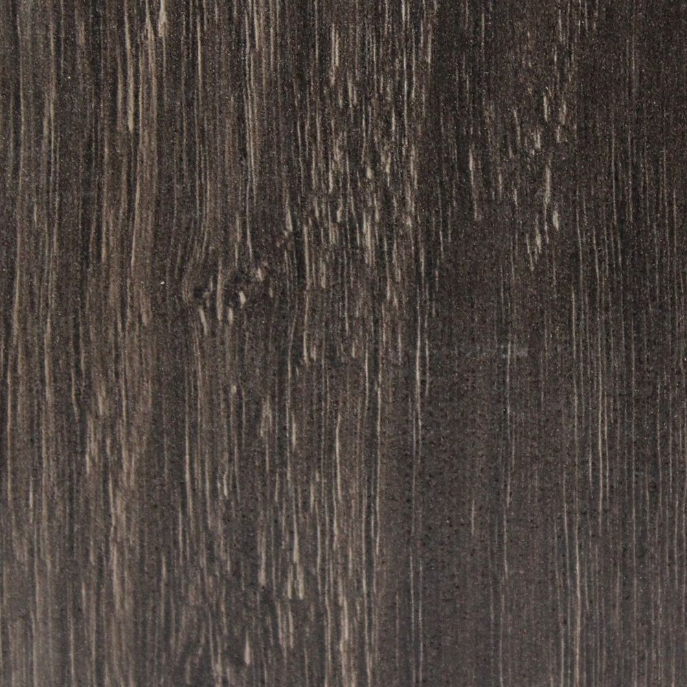 Traffic Master Midnight Oak Laminate Flooring Sample