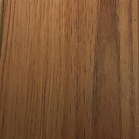 Home Decorators Collection Spokane Ash Laminate Flooring Sample