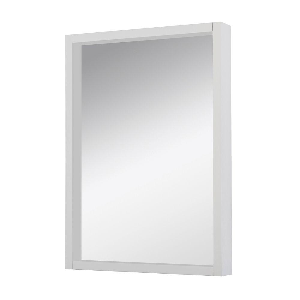20 Inch.  Mirror