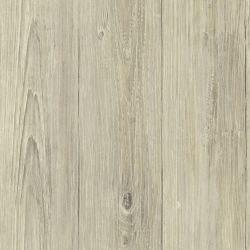 Chesapeake Cumberland Grey Faux Wood Texture Wallpaper