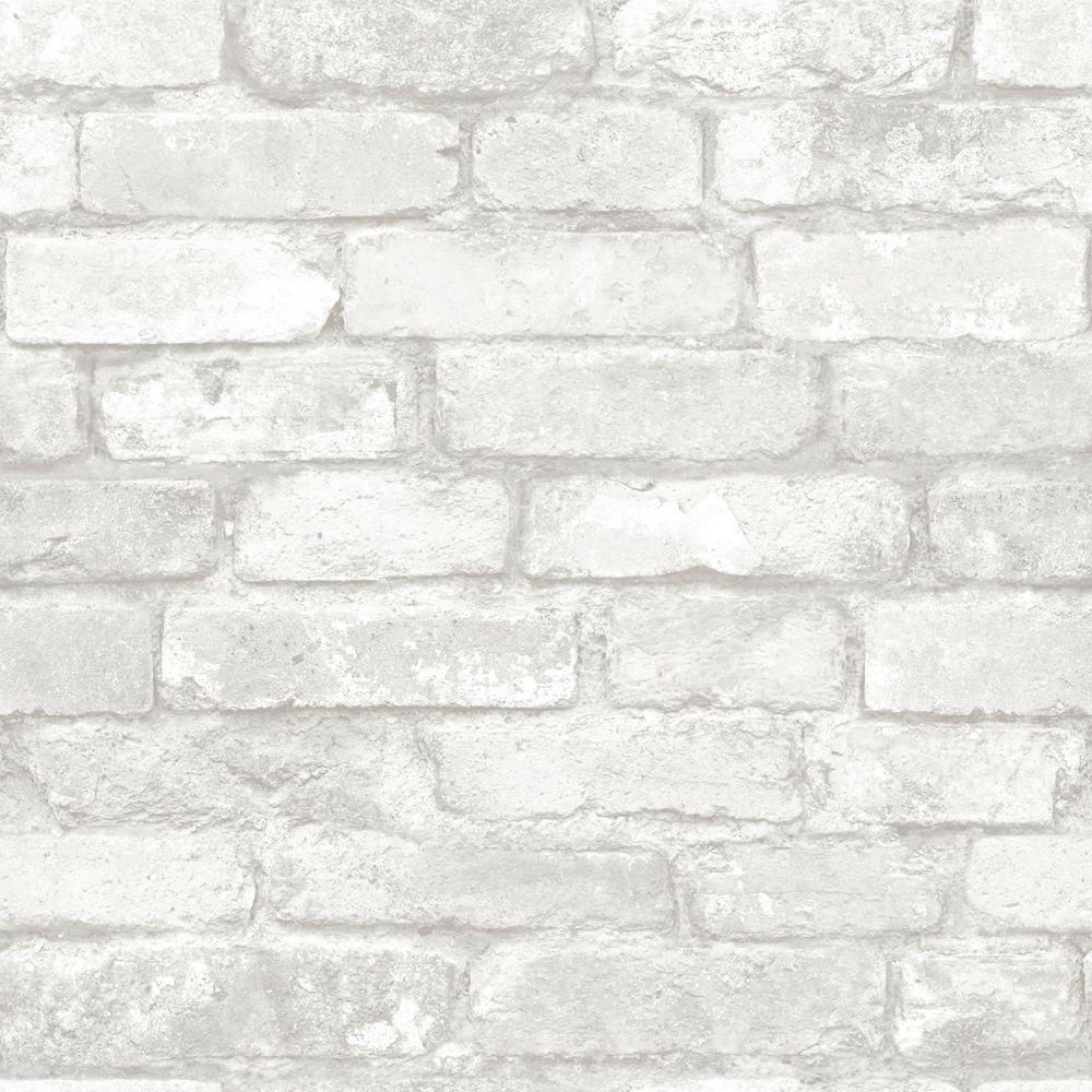 Papier Peint Et Fournitures Home Depot Canada