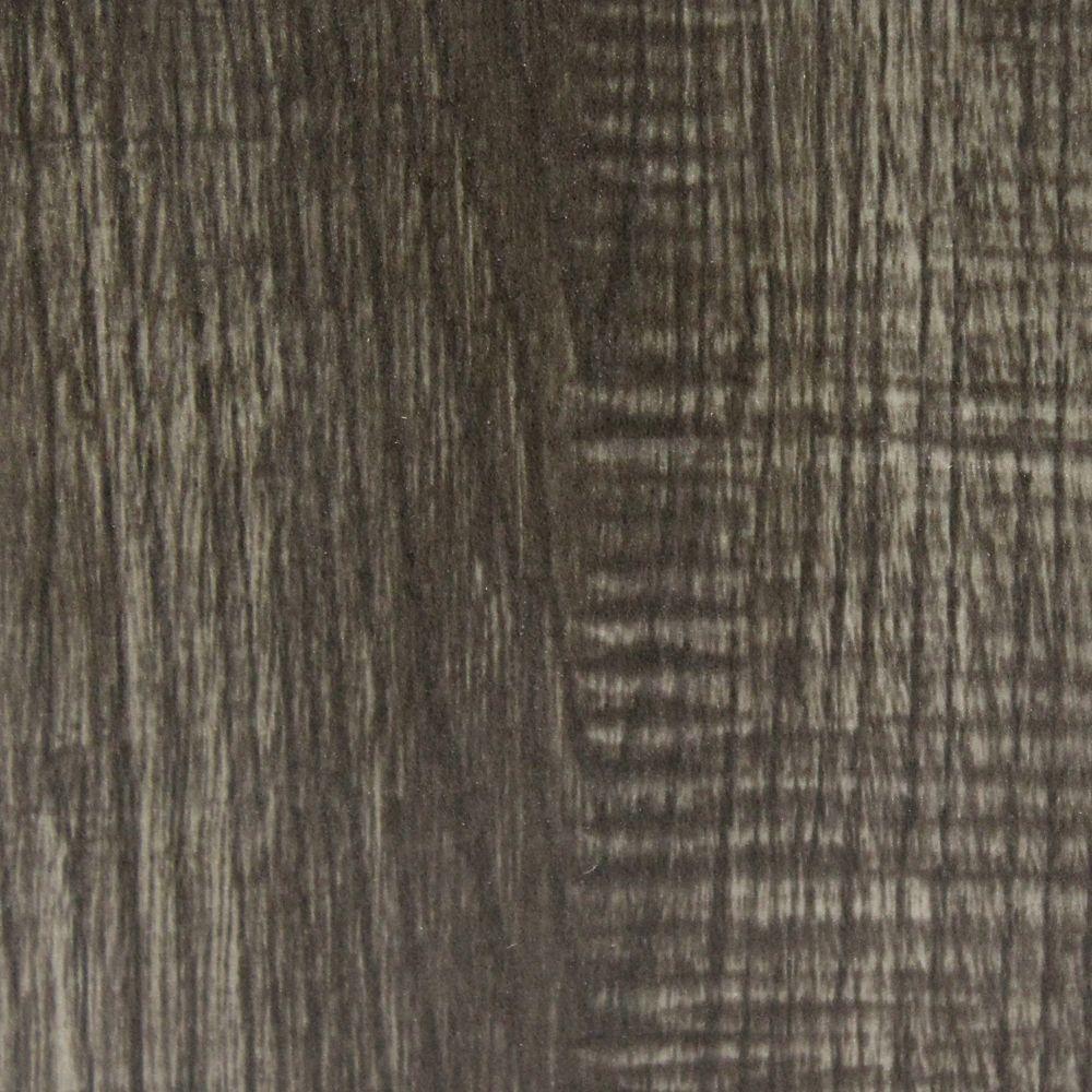 Power Dekor Tomlinson Oak Laminate Flooring Sample