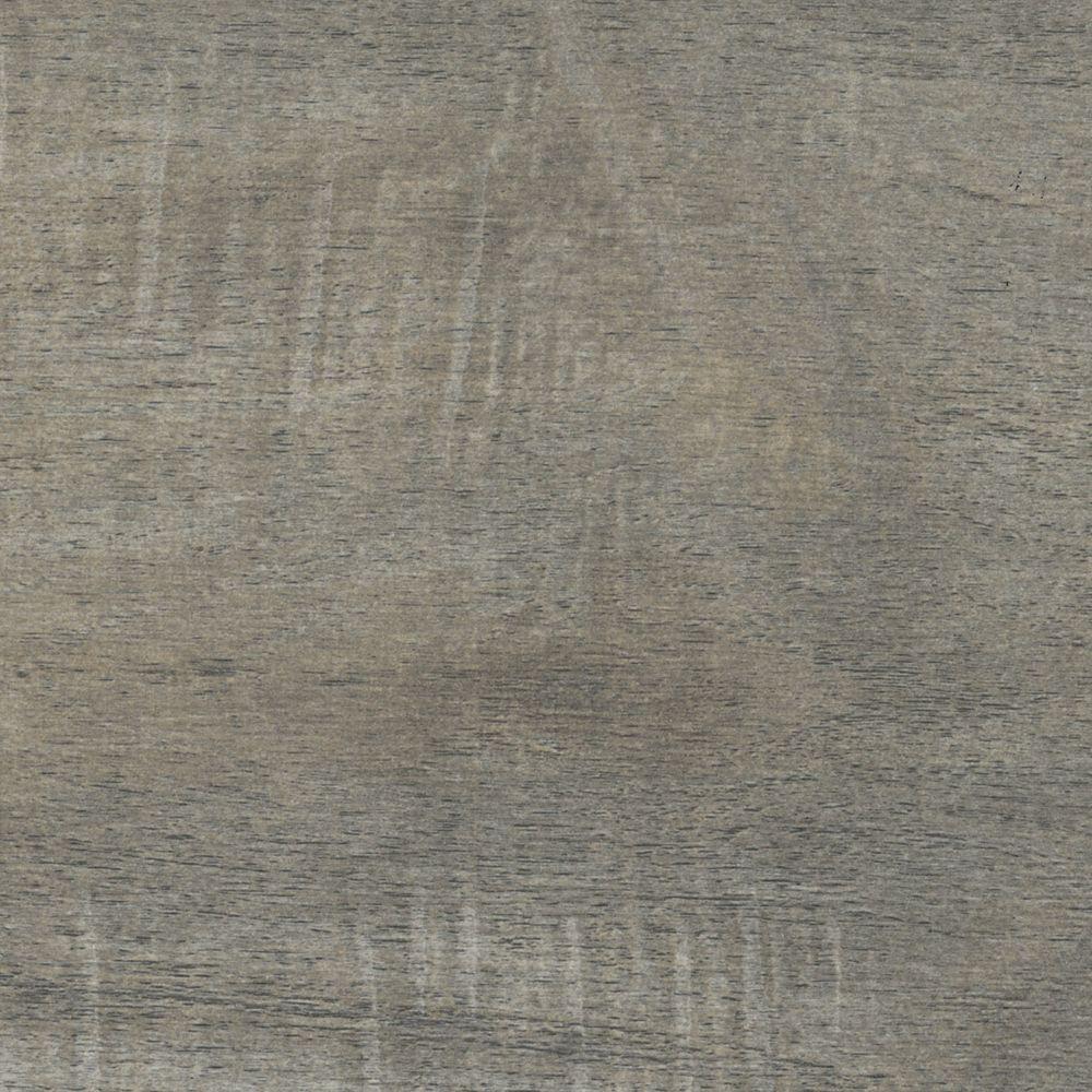 Power Dekor Wintour Maple Laminate Flooring Sample