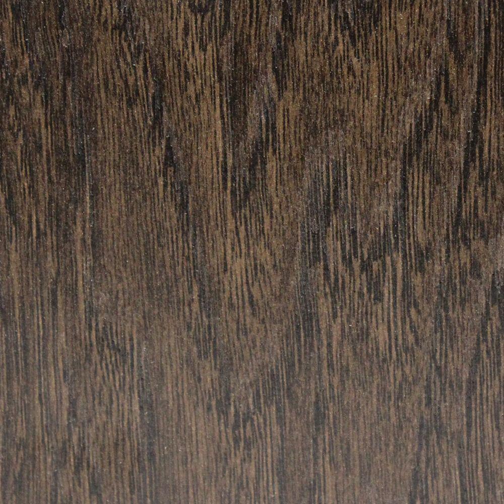 Power Dekor Musgrove Hickory Laminate Flooring Sample