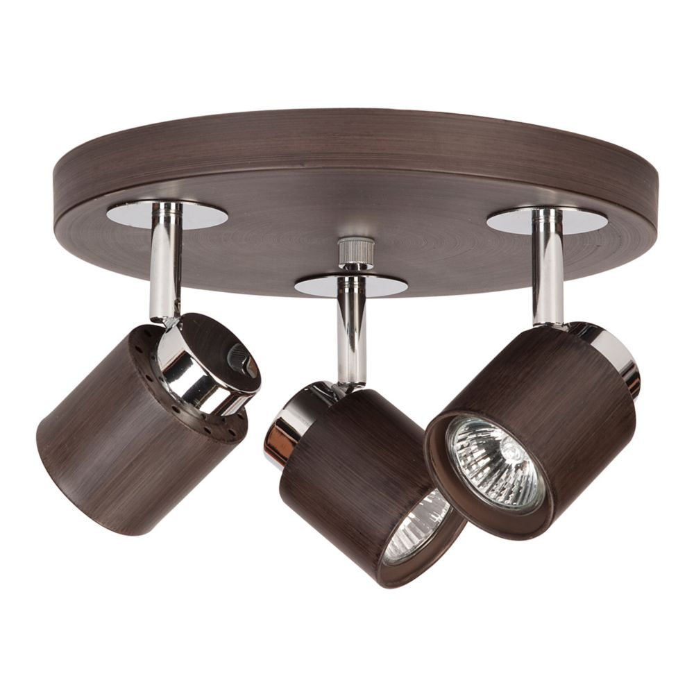 Ceiling Lights - Kitchen, Bedroom & More