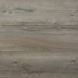 Home Decorators Collection 12mm Rodenbach Oak Laminate Flooring (16.11 sq. ft. / case)