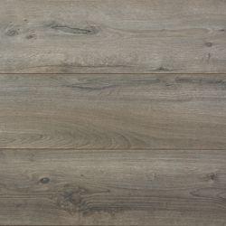 Home Decorators Collection 12mm Rodenbach Oak Laminate Flooring (16.11 sq. ft. / case)