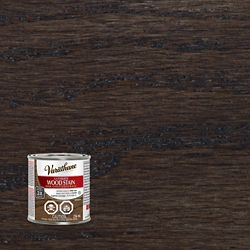 Varathane Ultimate Oil-Based Interior Wood Stain In Espresso, 946 Ml