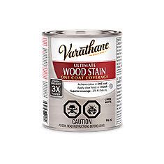 Ultimate Stain White Linen 946ML