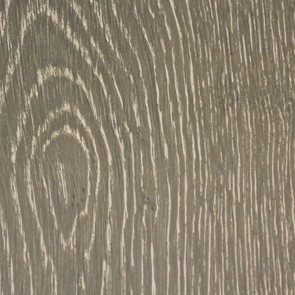Échantillion de Bois contrecollé Chêne Palladium