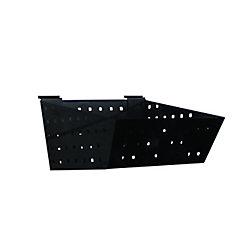HUSKY Steel Basket
