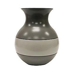 Hampton Bay Wireless Fashion Vase Door Bell