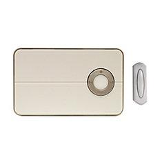 Wireless MP3 Door Bell Kit