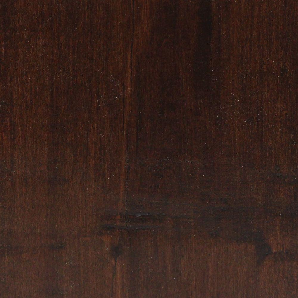 Power Dekor Truffle Maple Melt Engineered Hardwood Flooring