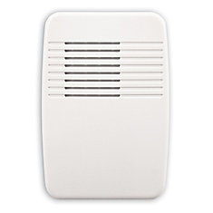 Wireless Chime Plug-In extender