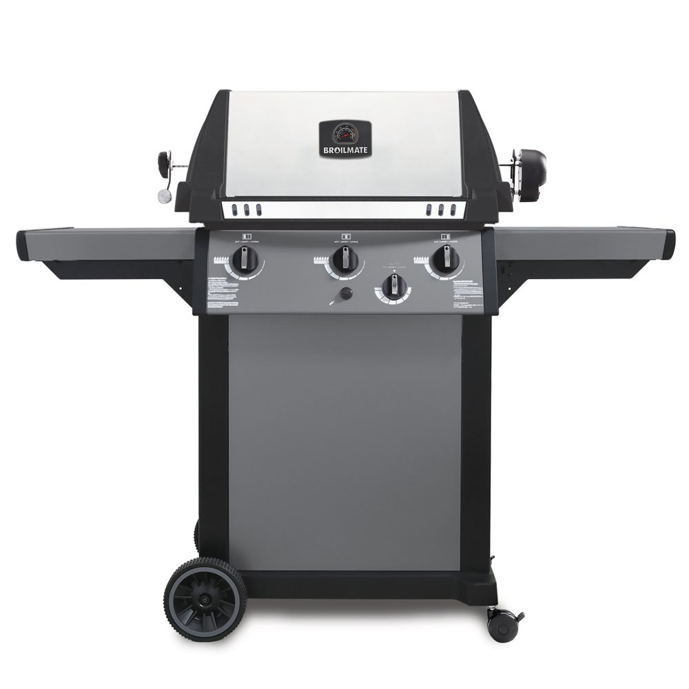 barbecues au gaz propane canada discount. Black Bedroom Furniture Sets. Home Design Ideas