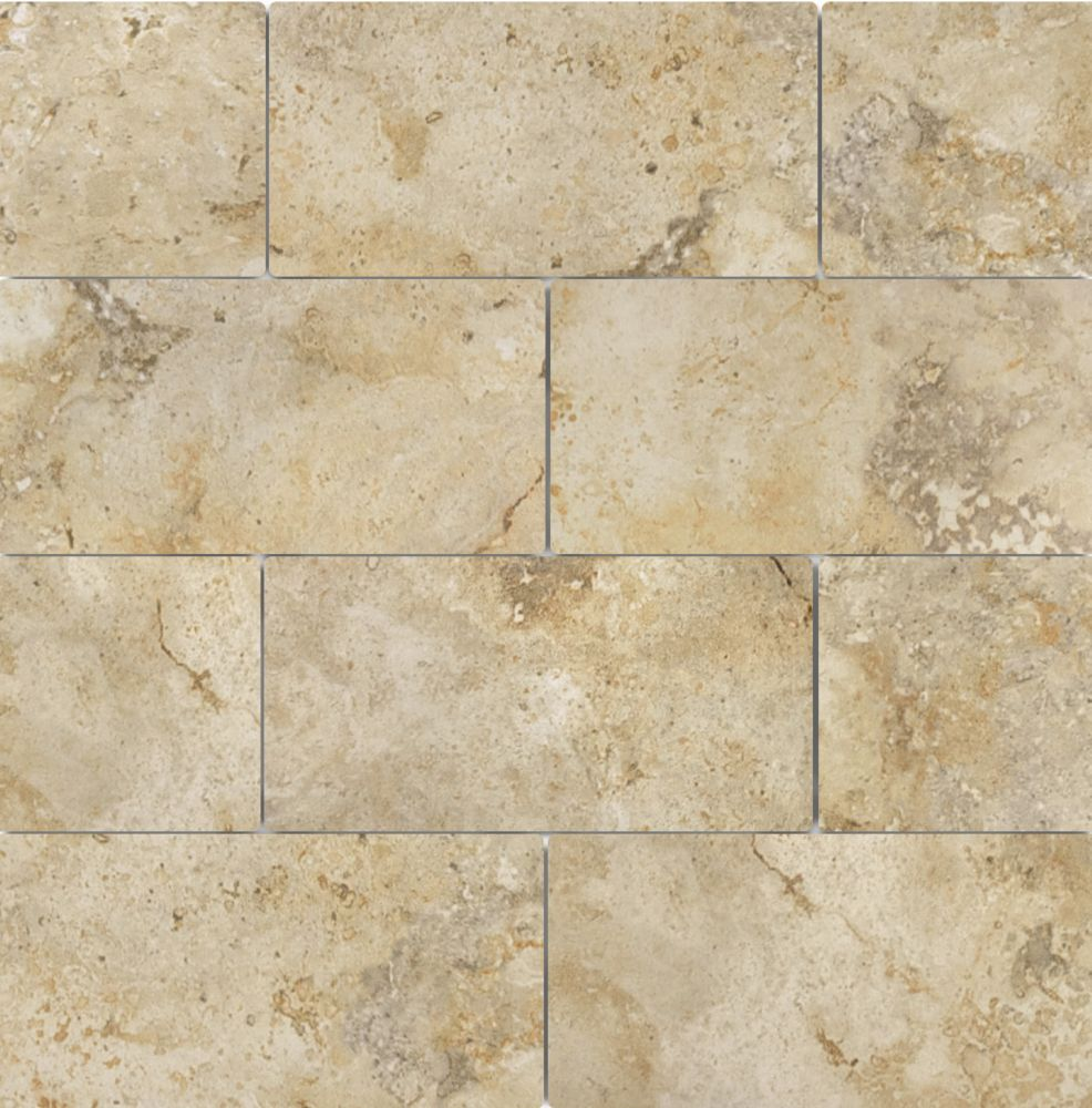 Floor & Wall Tile | The Home Depot Canada