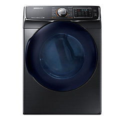 Samsung 5 2 Cu Ft Front Load Washer With Addwash In