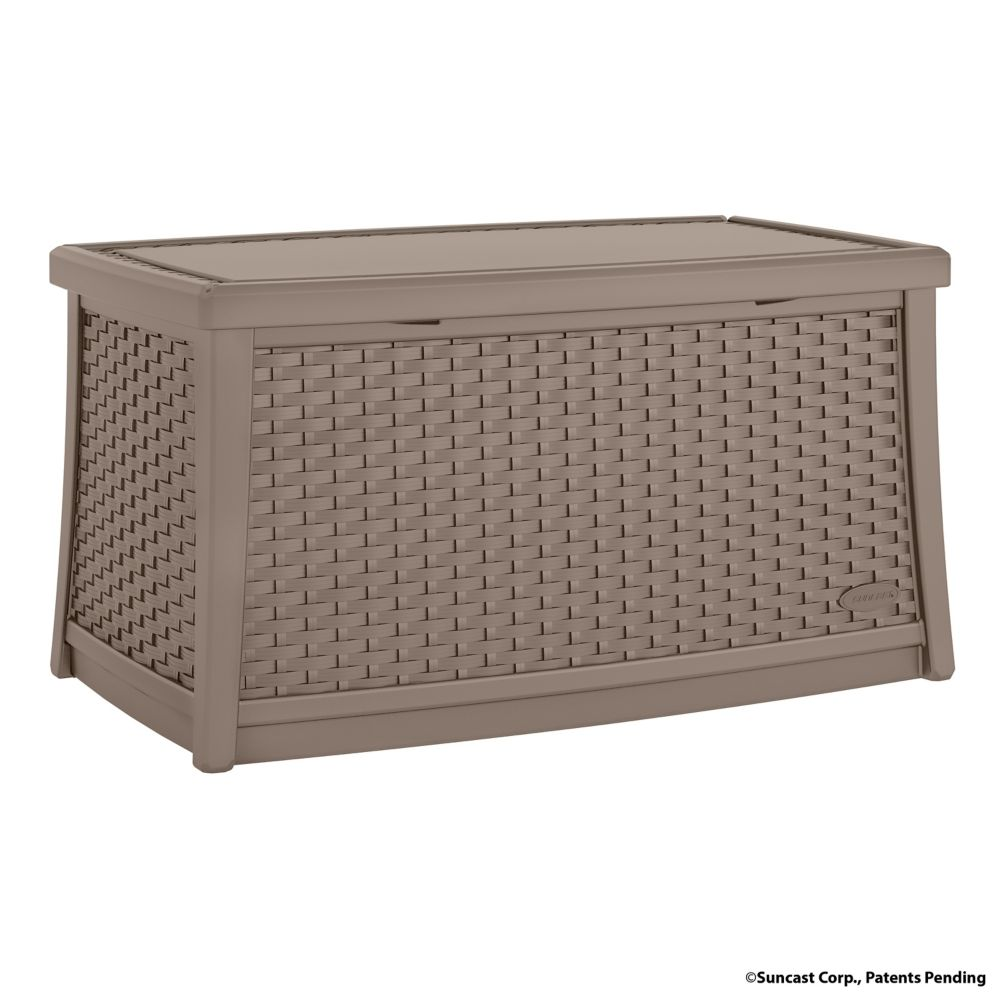 Patio Coffee Tables | The Home Depot Canada