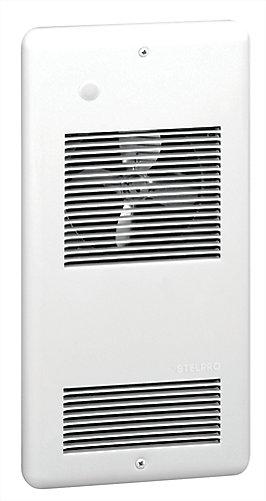Stelpro pulsair wall fan forced heater 1500 watts the home depot stelpro pulsair wall fan forced heater 1500 watts the home depot canada cheapraybanclubmaster Gallery