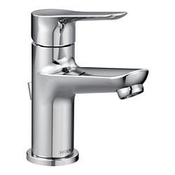MOEN Robinet de lavabo Tarvo, fini chrome