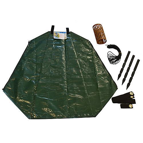 Oasis Tree Starter Kit