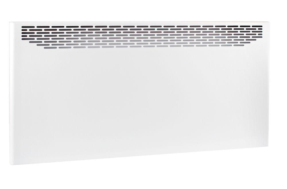 Soufflante de salle de bain 2000 watts UHCB